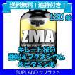 ZMA 180錠 1本 プリマフォース Primaforce