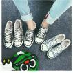 デッキシューズ メンズ リーガル 激安 カジュアルシューズ 夏  黒 靴 ローカットスニーカー エスパドリーユ ローカット
