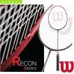 ウィルソン バドミントンラケット  レコン P 3500/RECON P 3500(WRT84846)