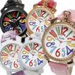 腕時計 レディース腕時計 ミッドサイズコーティングケース トップリューズ PUレザーベルト クォーツ 女性用 ZS2S