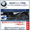 <em>BMW</em> テレビキャンセラー Fシリーズ