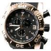 即納可 NUTID ヌーティッド 腕時計 マット・ブル N-1403M-A
