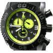 NUTID ヌーティッド 腕時計 マット・ブル N-1403M-B