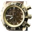 NUTID ヌーティッド 腕時計 マット・ブル N-1403M-E