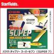 チップソー バクマ:刈払機用チップソー 「SUPER7(スーパーセブン)」230×34P