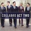 輸入盤 COLLABRO / ACT TWO [CD]