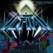 ALTIMA / TVアニメ ストライク・ザ・ブラッド 新オープニングテーマ::Fight 4 Real(通常盤) [CD]