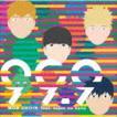 MOB CHOIR feat.sajou no hana / 99.9 [CD]