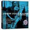 【輸入盤】JOHN COLTRANE ジョン・コルトレーン/BLUE TRAIN(CD)