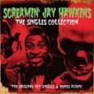 【輸入盤】SCREAMIN' JAY HAWKINS スクリーミン・ジェイ・ホーキンス/SINGLES COLLECTION(CD)