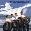 TUBE / チューベストI [CD]