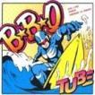 TUBE / B☆B☆Q [CD]