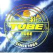 TUBE / チューブ [CD]