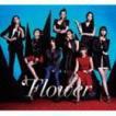 FLOWER / Flower(CD+DVD) [CD]