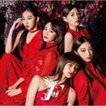 FLOWER / F(通常盤) [CD]