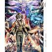 ソードアート・オンライン アリシゼーション War of Underworld 7(完全生産限定版) [Blu-ray]