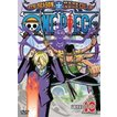 ONE PIECE ワンピース 9THシーズン エニエス・ロビー篇 piece.10 [DVD]