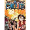 ONE PIECE ワンピース 9THシーズン エニエス・ロビー篇 piece.14 [DVD]