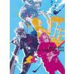 "ONE OK ROCK""EYE OF THE STORM""JAPAN TOUR [DVD]"