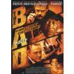 THE BAD [DVD]