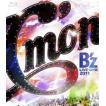 B'z LIVE-GYM 2011 -C'mon- [Blu-ray]
