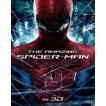 アメイジング・スパイダーマンTM IN 3D [Blu-ray]