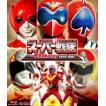 スーパー戦隊一挙見Blu-ray 1975‐1981 [Blu-ray]
