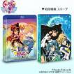 美少女戦士セーラームーンS Blu-ray COLLECTION 2 [Bl...
