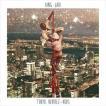 King Gnu / Tokyo Rendez-Vous(完全生産限定盤/2LP) [レコード]