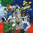 HEY-SMITH / STOP THE WAR(初回盤/CD+DVD) [CD]