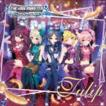 (ゲーム・ミュージック) THE IDOLM@STER CINDERELLA GIRLS STARLIGHT MASTER 02 Tulip [CD]