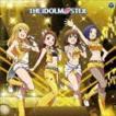 (ゲーム・ミュージック) THE IDOLM@STER MASTER PRIMAL POPPIN' YELLOW [CD]