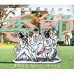 SAKEROCK / SAKEROCKの季節 BEST 2000-2013(通常盤) [CD]