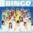 AKB48 / BINGO!(通常盤) [CD]