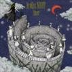 Aimer / broKen NIGHT/holLow wORlD(通常盤) [CD]