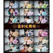 ミュージカル『刀剣乱舞』 〜真剣乱舞祭2018〜 [Blu-ray]