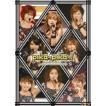 モーニング娘。コンサートツアー2010春〜ピカッピカッ!〜 [DVD]