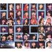 Hello!Project 春の大感謝 ひな祭りフェスティバル2013.3.3 完全盤 [Blu-ray]