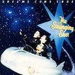 DREAMS COME TRUE/The Swinging Star(CD)