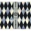 鈴木雅之 / BEST LOVE SONG ALBUM ミディアムスロー [CD]