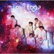 GOT7 / LOVE LOOP(通常盤) [CD]