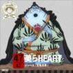 ジンベエ(宝亀克寿) / ONE PIECE ニッポン縦断! 47クルーズCD in 沖縄 美らHEART [CD]