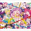 プリパラ ミュージックコレクション season.3 DX(2CD+DVD) [CD]