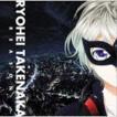 竹中凌平 / Reason(アニメ盤) [CD]
