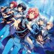 Knights / あんさんぶるスターズ! アルバムシリーズ Present -Knights-(通常盤) [CD]