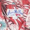 杏里/杏里 ザ・ベスト(Blu-specCD)(CD)