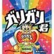 ポカスカジャン / ガリガリ君のうた [CD]