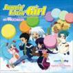 +earth☆sky feat.ayaka morikawa / Jumpin' Lovin' Girl [CD]