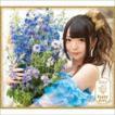 Ray / Happy days(初回限定盤/2CD+Blu-ray) [CD]