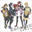 浦島坂田船 / Gotcha!!(初回限定盤) [CD]